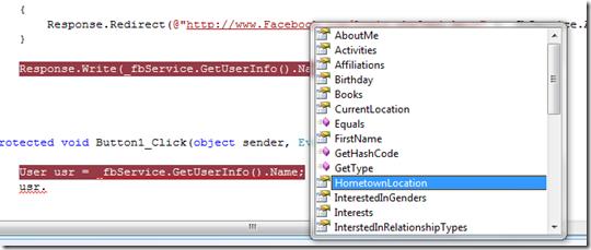 fb_userInfo_code_thumb2